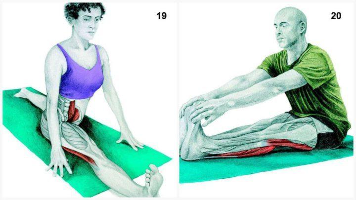 34-упражнения-на-растяжку-11