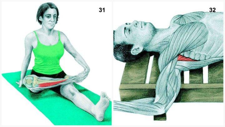 34-упражнения-на-растяжку-17