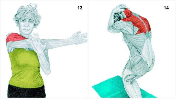34-упражнения-на-растяжку-8