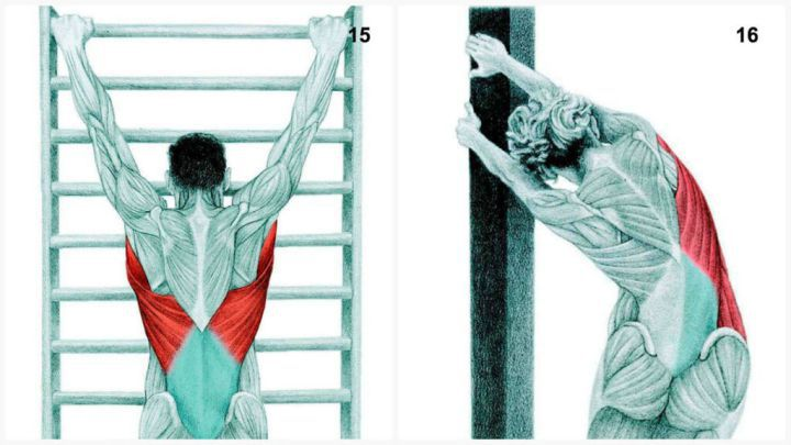 34-упражнения-на-растяжку-9
