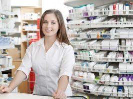 Аптечные кремы: дешево и эффективно! Выберите и попробуйте!