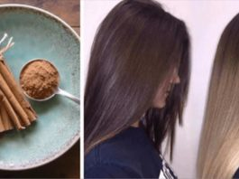 И красивая, и здоровая : всего 3 этапа безопасного осветления волос