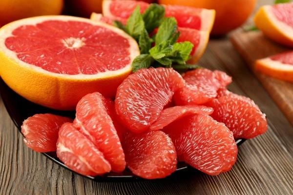 """Результат пошуку зображень за запитом """"грейпфрут"""""""