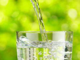 Кардиологи говорят, что мы пьем воду не в то время! Вот когда надо!