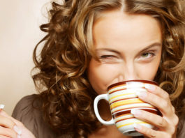 Пей этот напиток в течение 7 дней и сбрось целых 3 кг! Молниеносное похудение
