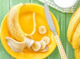 Утренняя японская диета поможет худеть на килограмм в день!