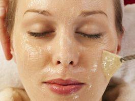 Забудьте о морщинах! Домашний курс коллагенового омоложения для кожи лица и шеи!