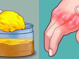 Устранить артрит, избавиться от ревматизма и забыть о боли в суставах поможет целебный крем!