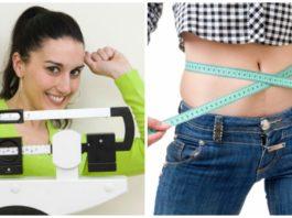 Если надо срочно похудеть – беру только это! Сбросишь 10 кг за 2 недели