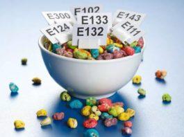 Эти продукты разрушают ваше здоровье и укорачивают жизнь, вот что нужно знать, чтобы обезопасить себя