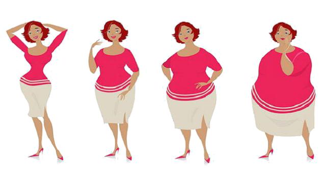 """Результат пошуку зображень за запитом """"Как вернуть фигуру после 35 и ускорить обмен веществ: качественное похудение без диет!"""""""