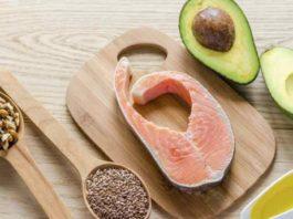 Метаболическая диета. Похудение очень действенное и это подтверждают врачи!