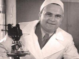Могучее лекарство, о котором молчала медицина в СССР
