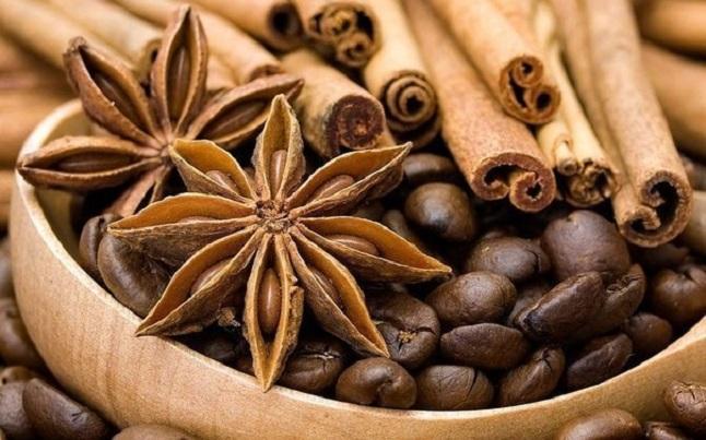 """Результат пошуку зображень за запитом """"Поместите эти 2 ингредиента в утренний кофе! Ваш жир с живота исчезнет, а ваш метаболизм будет быстрее, чем когда-либо!"""""""