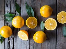 Разрежьте лимоны и оставьте в спальне…Это спасет Вашу жизнь