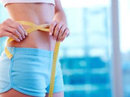 Стань легче за 4 дня! Эта смесь поможет сбросить 3 кг и уменьшить на 10 см талию быстро!