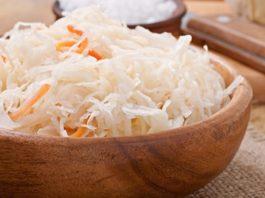 Вот это да! Этот продукт, который ты ешь каждый день, поможет похудеть на 4-5 кг в неделю!