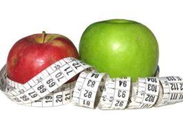Все о немецкой диете. За 7 недель минус 17 килограмм