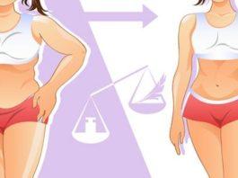 12 ошибок, которыми мы сами замедляем свой метаболизм