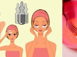 Ваша кожа будет иметь идеальный тон, без морщин и пигментных пятен, всего за 3 дня!