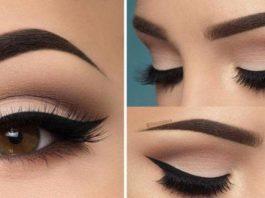 6 секретов идеального макияжа от профессионального визажиста