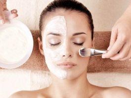 5 основных правил гигиены кожи лица. Помните о них всегда!!!