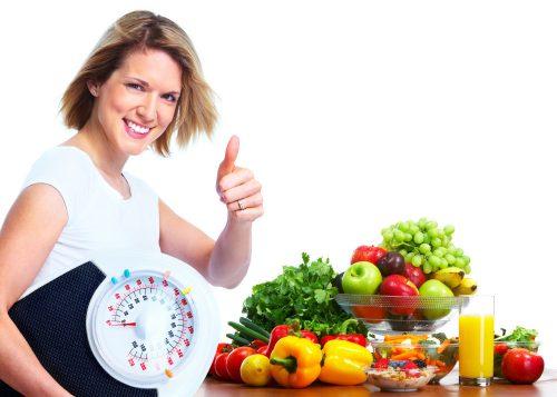 """Результат пошуку зображень за запитом """"Безвредная диета для ускорения метаболизма! Лишний вес уходит и не возвращается"""""""