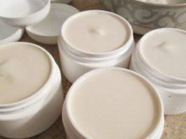 Фармацевты в ШОКЕ: Рецепт приготовления самодельного крема, который уменьшит морщины и избавит от акне!