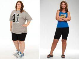 Меню на 3 недели для тех, кто хочет похудеть!