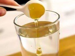 Очищение кишечника и снижение кровяного давления благодаря 2-компонентному средству!