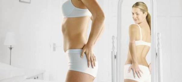 """Результат пошуку зображень за запитом """"Похудеть и надолго оставаться в форме помогут эти простые правила!"""""""