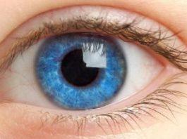 Средство для улучшения зрения! Принимайте его утром и перед сном и зрение восстановится на 80%! Смотри!