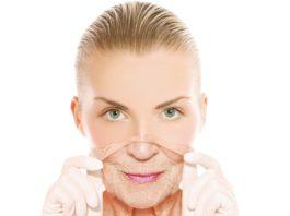 Делайте это раз в неделю — и ваше лицо будет выглядеть на 10 лет моложе