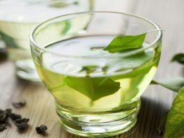 Растопите жир вокруг живота с этим напитком — будете пить его в течение 5 дней и потеряете 3кг!