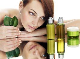Разглаживаем морщинки: 3 масла против старения лица