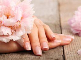 5 волшебных супермасок для красивых рук