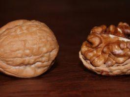 Это произойдет, если съедать всего 1 горсть орехов в день. Не знаю, что и думать!