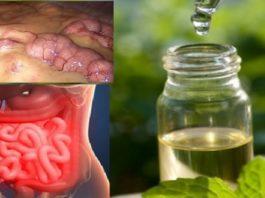 Сок, эффективно вымывающий токсины из вашего организма!