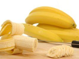 Японская банановая диета – самый легкий способ похудеть. До 5 кг за неделю — это реально!