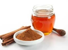 Корица и мед в помощь здоровью — 15 рецептов при различных заболеваниях и проблемах