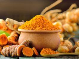 Куркума: полезные свойства, рецепты и лечение куркумой
