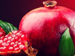 10 свойств граната, невероятно на что способен этот чудо-плод