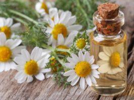 14 рецептов лечения сильного насморка. Сохраните, это безвредно и очень эффективно!