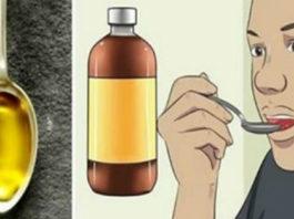 Я и не знала, что касторовое масло настолько полезно для здоровья! Лечит до 25 заболеваний!