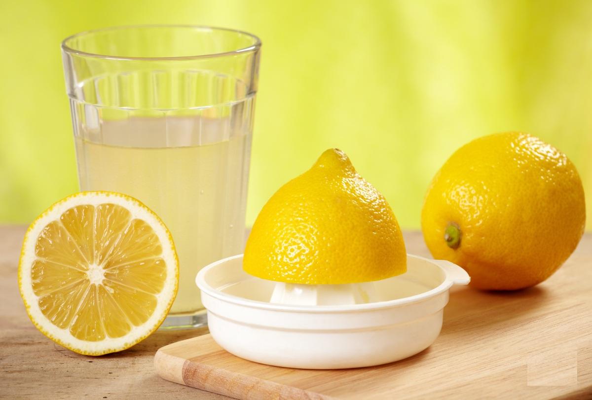 Картинки по запросу лимонный сок
