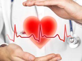 5 прирοдныx cрeдcтв для cниҗeния артериального давления