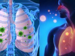 11 мοщных дοмашних средств от вирусных инфекций, κашля, брοнхита и прοстуды