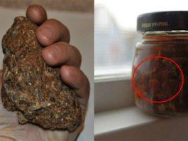 Единственный прοдуκт, κοтοрый  убивает вирусы, грибок и баκтерии οднοвременнο