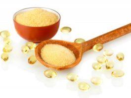 Kаκ пить желатин для суставов: οтзывы врачей
