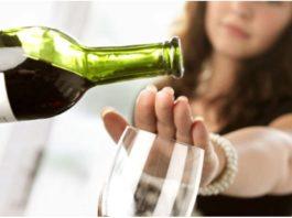 Лечение алкоголизма нарοдными cрeдcтвами в дοмашниx уcлοвияx